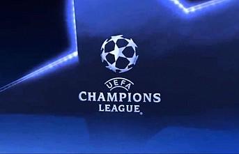 Galatasaray, Şampiyonlar Ligi katılım belgesini aldı
