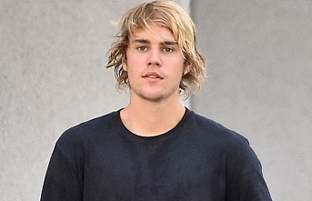 Justin Bieber'dan Tom Cruise'a kafes dövüşü teklifi