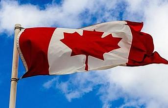 Kanada'da dini sembollere ilişkin tasarı yasalaştı