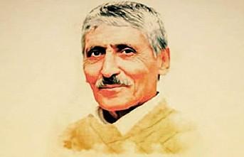Unutulmayan türkülerin şairi Abdurrahim Karakoç anılıyor