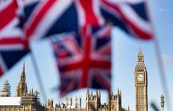 Anlaşmasız Brexit, Ekonomiyi Nasıl Etkileyecek?