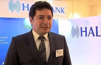 Halk Bankası Genel Müdür Yardımcısı Hakan Atilla tahliye edildi