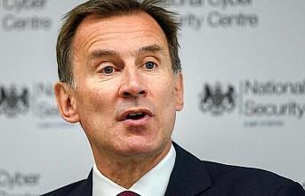 İngiltere'den Rusya'ya MH17 çağrısı