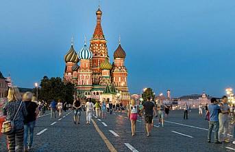 Rusya bazı Türk vatandaşlarına vizesiz seyahatin kapsamını genişletti