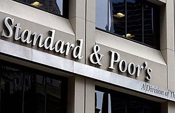 S&P'den İngiltere'ye 'anlaşmasız ayrılık' uyarısı