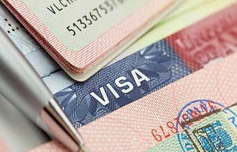 ABD'den vize muafiyetine yeni düzenleme