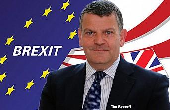 Brexit öncesi fiyatlarda esneklik talebi