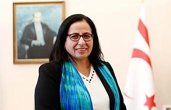 Büyükelçi Oya Tuncalı'nın Kurban Bayramı Mesajı