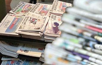 Gazeteler artık okunmuyor!