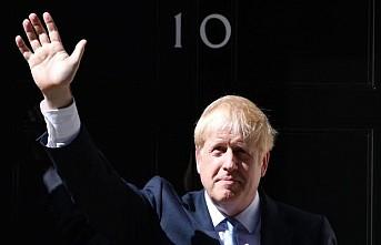 İngiltere'de AB'den ayrılmadan önce erken seçim mümkün mü?