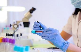 Bir kan testi ile 5-10 sene içerisinde ölüp ölmeyeceğinizi öğrenebileceksiniz