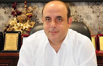 Nevşehir'de 94 turist gıda zehirlenmesinden hastanelik oldu