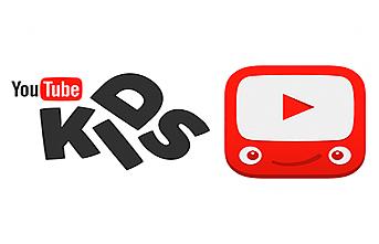YouTube çocuklara özel websitesi açıyor