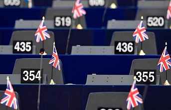 Anlaşmasız Brexit AB'yi de vurur