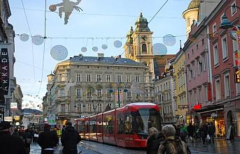 Avusturya'da Türkler gündelik siyasete alet edilmek istemiyor