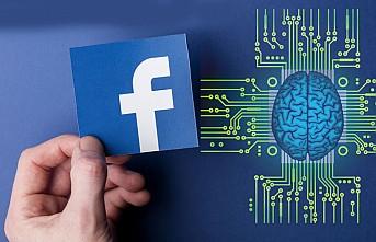 Facebook insanların zihnini okuyacak