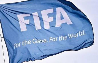 FIFA'dan yenilik: Kiralığa sınırlama