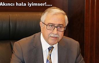 Kıbrıs'ta yeni süreç netlik içerecek(!)