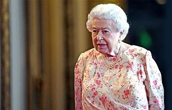 Kraliçe sanıldığından daha cimri çıktı