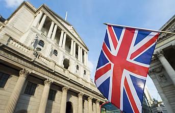 Merkez Bankası yeni faiz oranını açıkladı