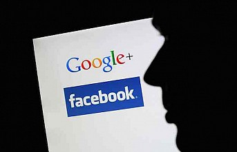 Rusya'dan Google ve Facebook'a 'siyasi reklam' uyarısı