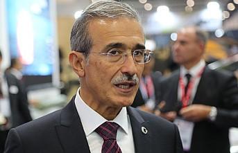 Türkiye, savunma sanayii aktörleri arasında