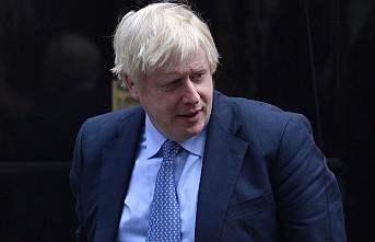 AB'den Johnson'a Brexit tepkisi