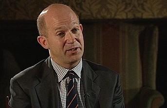 'İngiliz turistler sorunsuz şekilde evlerine gönderildi'
