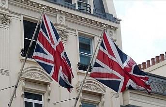 İngiltere'de aralıkta seçime gidilmesi kesinleşti