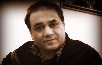 Sakharov Ödülü İlham Tohti'ye verildi