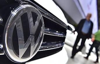 Volkswagen'den fabrika yatırımı sonrası Türk yönetici atağı