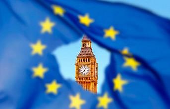 Brexit anlaşması 1 yaşında, kriz sürüyor