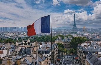 Fransa Türkiye ile yakın diyalog kurmak istiyor