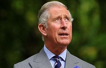 Kraliyet ailesi, sanat simsarı tarafından dolandırıldı