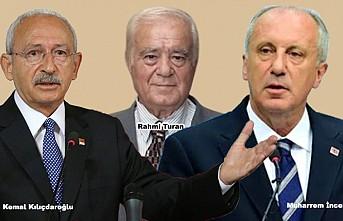 O İddia Kılıçdaroğlu'nun Elinde Patladı
