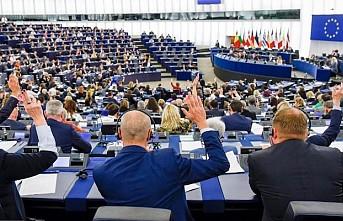 Tüm AB ülkeleri İstanbul Sözleşmesi'ni acilen onaylamalı