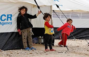 Yunan Gazetecinin Mülteci Kampı Utancı