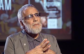 Yusuf İslam'a 'Yaşam Boyu Başarı' Ödülü
