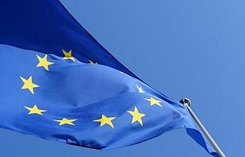 AB, Doğu Akdeniz'deki tek taraflı tutumunu sürdürüyor