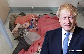Acil Servis Skandalı Başbakan'a Özür Diletti