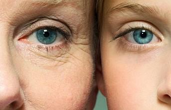 Ameliyatsız Gençleşmenin Gözde Uygulaması