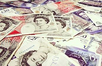 İngiliz sterlini Johnson'ın seçim zaferiyle değer kazandı