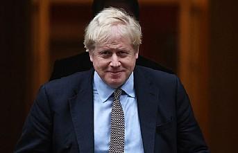 İngiltere 74 Terör Hükümlüsünü Erken Tahliye Etmiş!