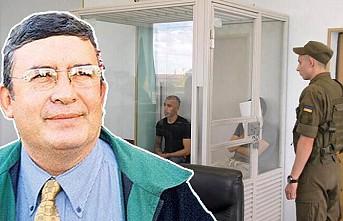 Necip Hablemitoğlu suikastinin kilit ismi Ukrayna'da yakalandı