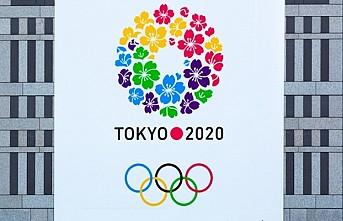 Tokyo Olimpiyatları'na olası terör eylemi uyarısı