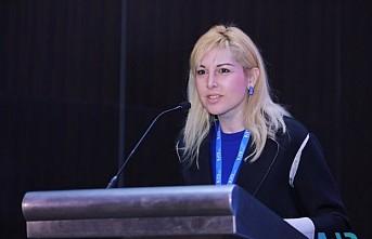 Türk iş insanı en önemli 50 profesyonel arasında