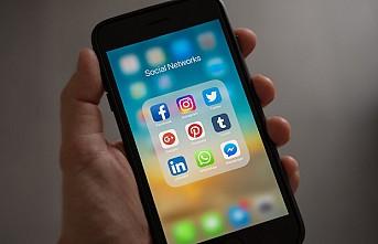 Türkiye, Twitter ve Instagram kullanımında ilk sırada