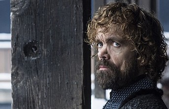 Tyrion Lannister, son sezon için konuştu