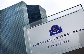 Avrupa Merkez Bankası'nan faiz kararı