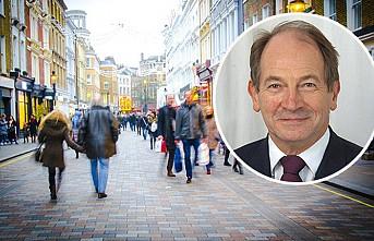 'Business Rate' indirimi caddeleri canlandıracak mı?